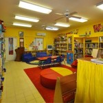 school-library-img
