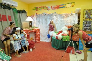 International-School-Christmas-Fair-101-e1452176195666