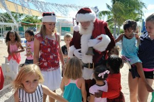 International-School-Christmas-Fair-2015-4-e1452176459476
