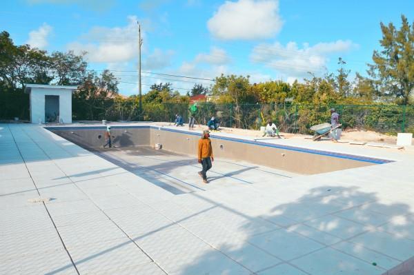 International-School-of-TCI-Swimming-Pool-1-e1460493982840