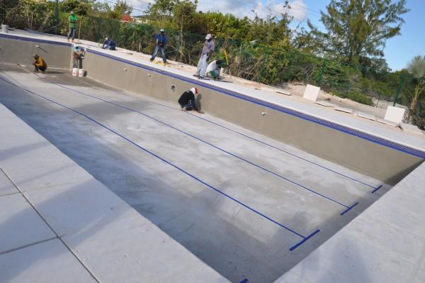 International-School-of-TCI-Swimming-Pool-3-e1460493998248