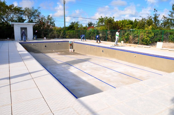 International-School-of-TCI-Swimming-Pool-5-e1460493853727