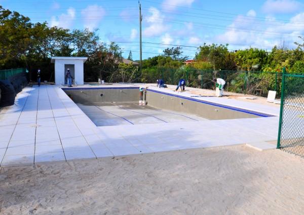 International-School-of-TCI-Swimming-Pool-6-e1460493966124
