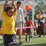 JK-Sportsfest-2016-low-res-42-150x150