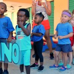 Preschool-Sportsfest-2016-1-150x150