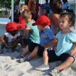 Preschool-Sportsfest-2016-10-150x150