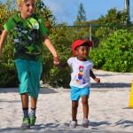 Preschool-Sportsfest-2016-11-150x150