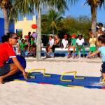 Preschool-Sportsfest-2016-16-150x150