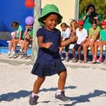 Preschool-Sportsfest-2016-17-150x150