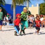 Preschool-Sportsfest-2016-18-150x150