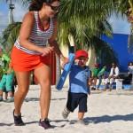 Preschool-Sportsfest-2016-19-150x150
