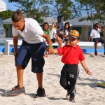Preschool-Sportsfest-2016-2-150x150