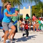 Preschool-Sportsfest-2016-21-150x150
