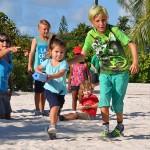 Preschool-Sportsfest-2016-23-150x150