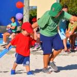 Preschool-Sportsfest-2016-24-150x150