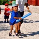 Preschool-Sportsfest-2016-25-150x150