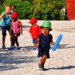 Preschool-Sportsfest-2016-26-150x150