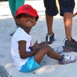 Preschool-Sportsfest-2016-29-150x150
