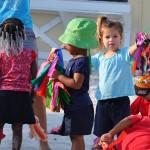 Preschool-Sportsfest-2016-30-150x150
