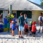 Preschool-Sportsfest-2016-31-150x150