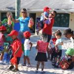 Preschool-Sportsfest-2016-32-150x150