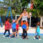 Preschool-Sportsfest-2016-34-150x150