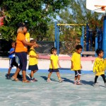 Preschool-Sportsfest-2016-35-150x150