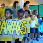 Preschool-Sportsfest-2016-40-150x150