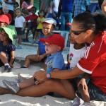 Preschool-Sportsfest-2016-42-150x150