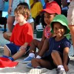 Preschool-Sportsfest-2016-44-150x150