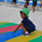 Preschool-Sportsfest-2016-48-150x150