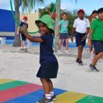 Preschool-Sportsfest-2016-49-150x150