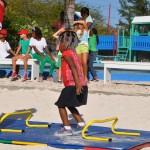 Preschool-Sportsfest-2016-8-150x150