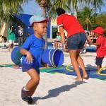 Preschool-Sportsfest-2016-9-150x150