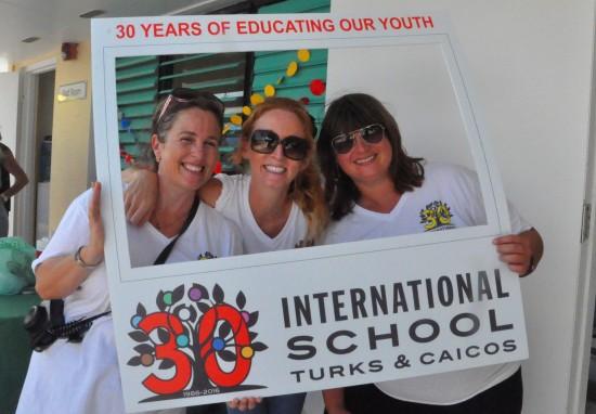 ISTCI 30th Anniversary Party (10)