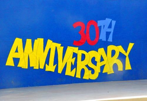 ISTCI 30th Anniversary Party (54)