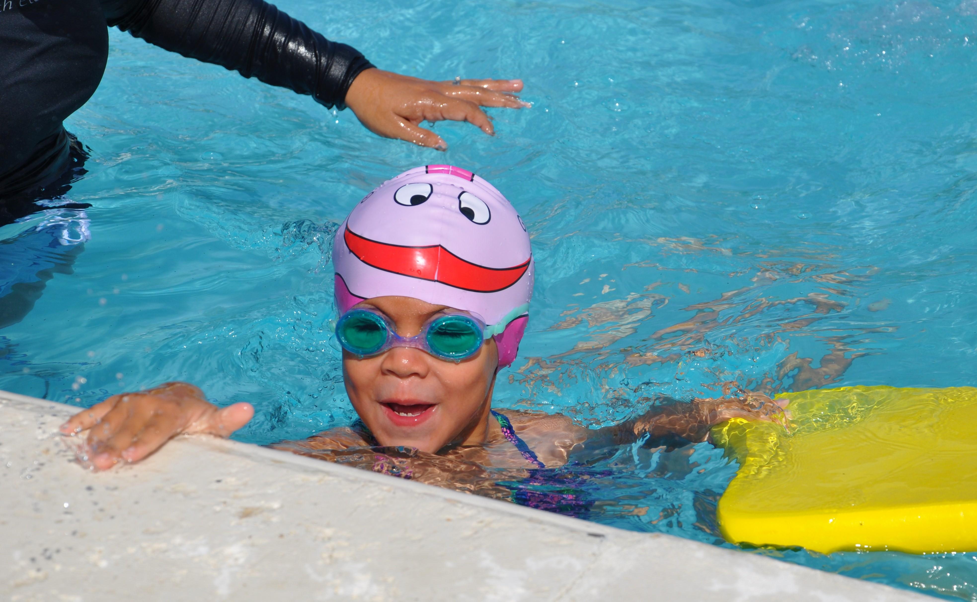 ISTCI Swimming Gala 2016 (51)