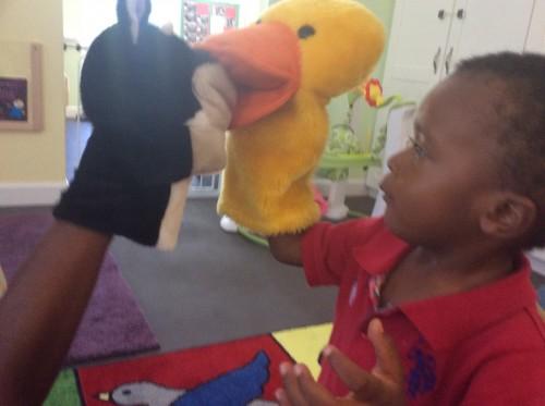 Nursery School Sept 2016 (10)