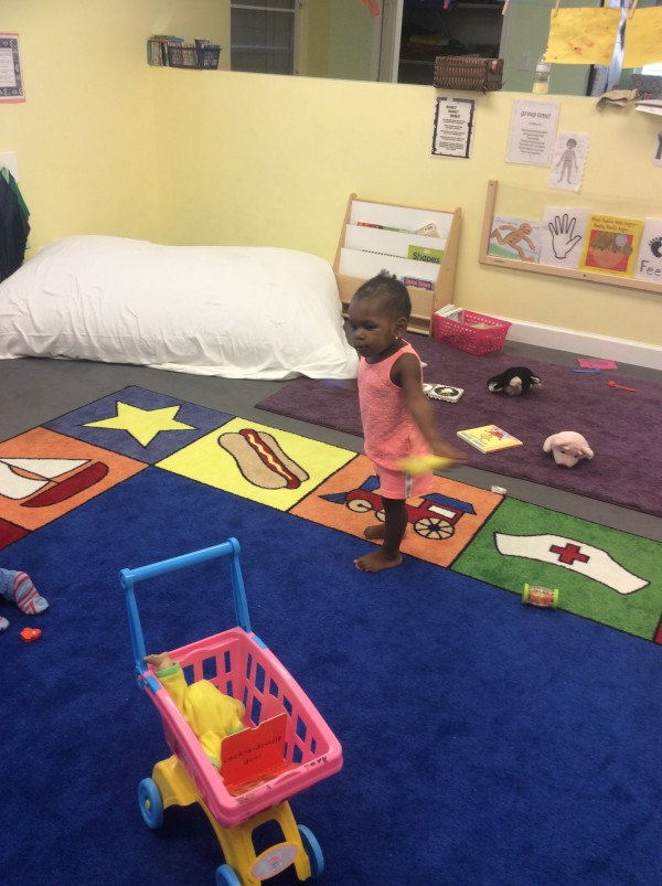 Nursery School (4)