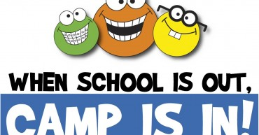 school-is-out-camp-is-in-camps