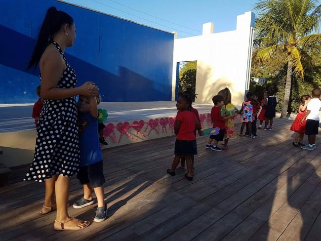 Junior Kindergarten