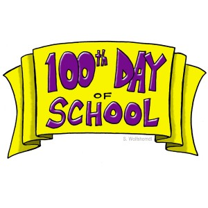 100th_day_of_school_banner