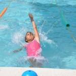 ISTCI Swimming Pool
