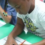 Grade 2 in classroom (3)