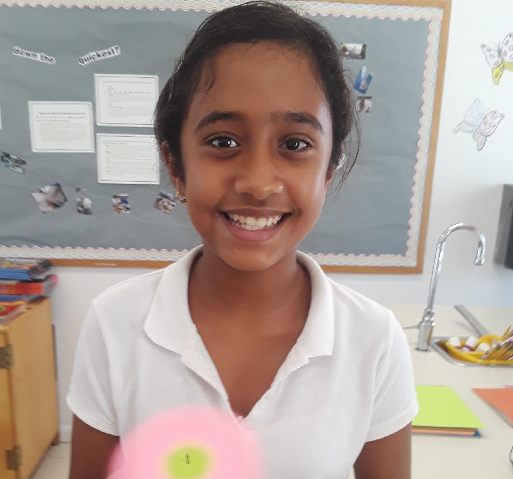 Grade 6 (10)
