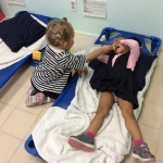 Importance of Dramatic Play (2)