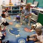 Importance of Dramatic Play (5)