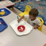 Importance of Dramatic Play (7)