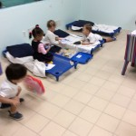 Importance of Dramatic Play (8)
