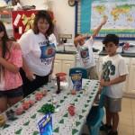International School Christmas Fair (11)